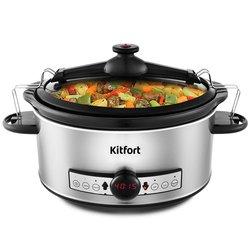 Kitfort KT-214